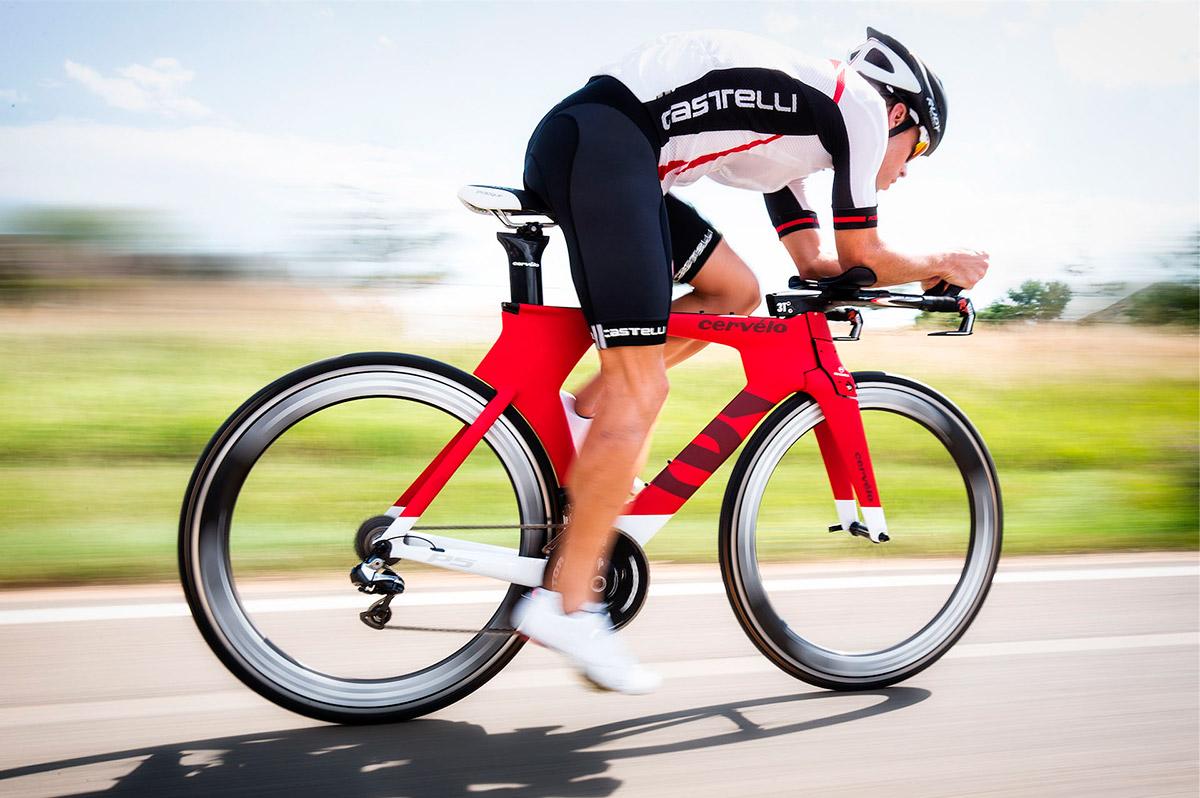 Comprar bicicletas de triatlón online