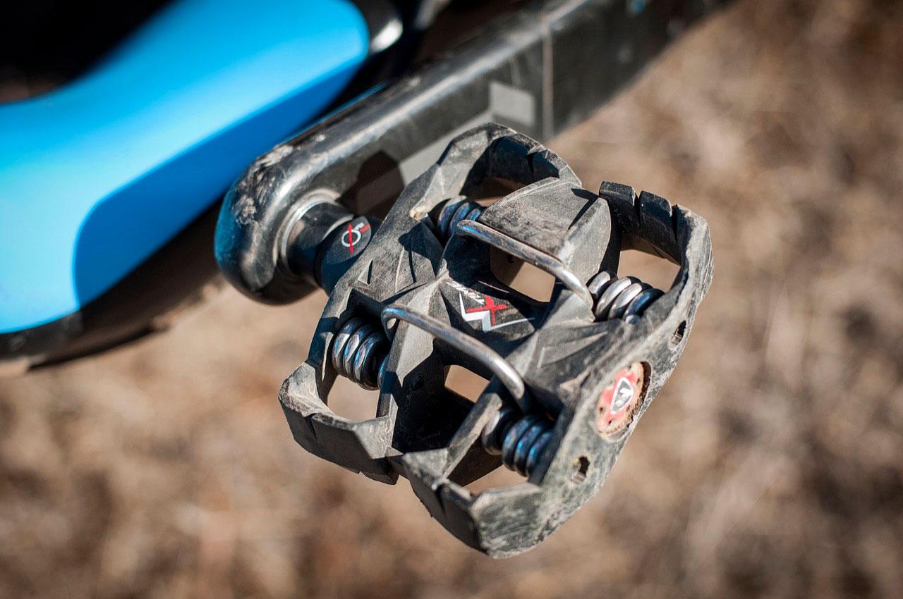 Comprar pedales de bicicleta online