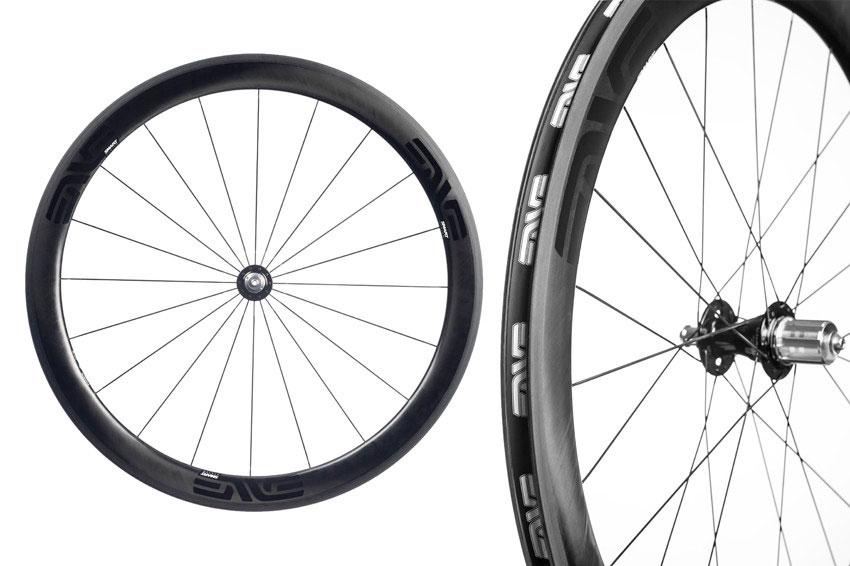Comprar online ruedas para bicicletas