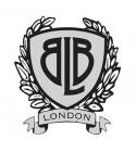 Logo de BLB