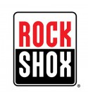 Logo de ROCKSHOX