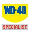 Logo de WD40